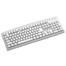 Russian White or Beige Keyboard